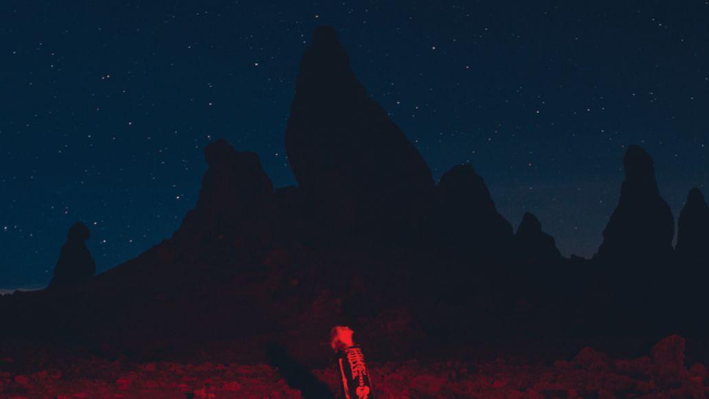 phoebe bridgers punisher album artwork cover Top 25 Albums of 2020 (So Far)