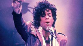 prince-live-aladdin-sampler-stream-release