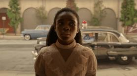 HBO Lovecraft Country Teaser Trailer. J.J. Abrams, Jordan Peele, Misha Green