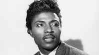 Little Richard Honored by Brian Wilson, Ringo Starr, Jerry Lee Lewis, Spike Lee Tribute More