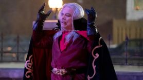 Mark Hamill what we do in the shadows first look picture