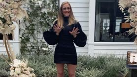 adele-happy-birthday-32-instagram-photo-update-essential-workers
