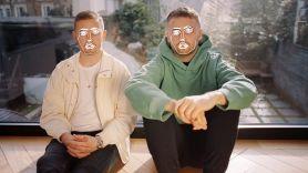 disclosure-energy-new-album-announce-release-date