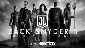 justice league zack snyder cut hbo max