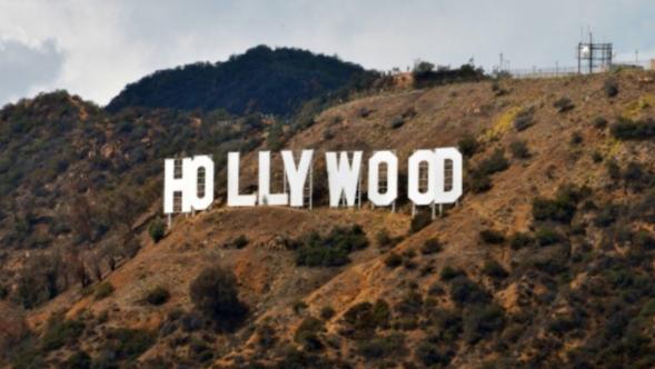 Film TV Resume in California June 12th Coronavirus COVID-19 Movies Television