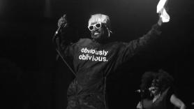 andre 3000 shirts jumpsuit black lives matter