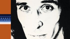 Ghost Echoes - John Cale