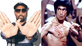 rza-bruce-lee-be-like-water-song-stream-new-esp
