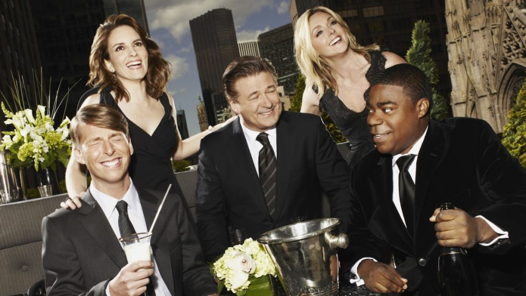 30 rock reunion special where how to watch nbc hulu