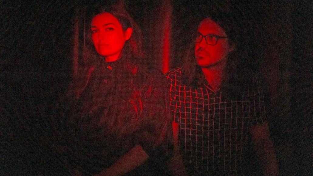 cults host new album trials single New Music Friday: 7 Albums to Stream