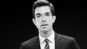 john-mulaney-comedy-central-sack-lunch-bunch-reunion-specials