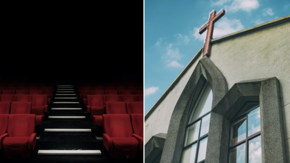 movie-theaters-sue-new-jersey-church-reopen-coronavirus
