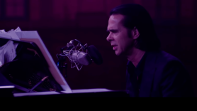 nick-cave-galleon-ship-video-idiot-prayer-piano-concert