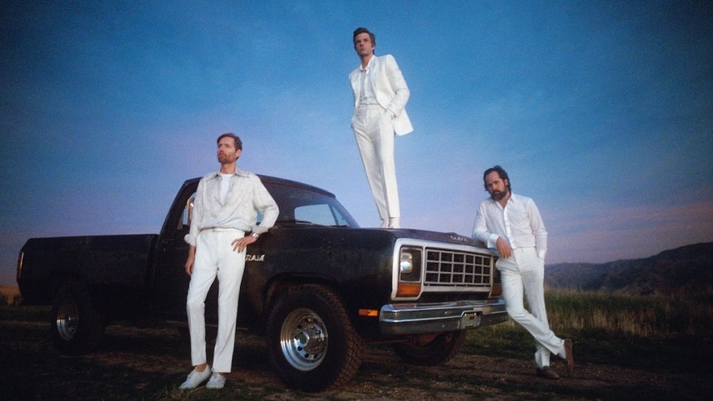 the-killers-new-album-release-date-imploding-mirage august