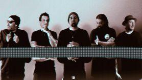 Deftones new song Ohms