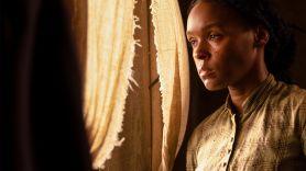 Antebellum Gets VOD Release Date