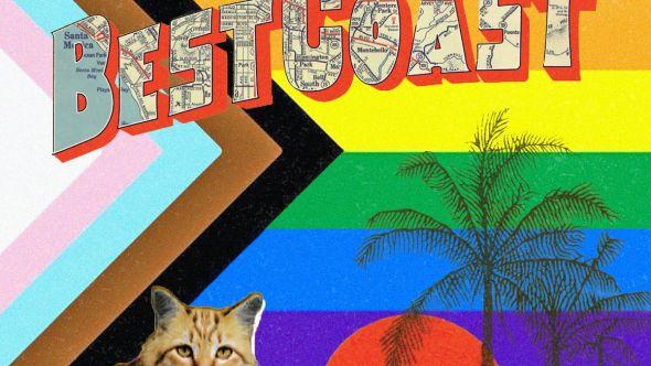 best-coast-boyfriend-rerecorded-2020-lgbtq