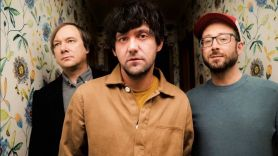 bright-eyes-thin-lizzy-cover-stream-cbs-this-morning