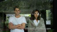 Perdida Fantasia Film Review