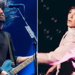 stream-dave-grohl-sex-in-cars-inara-george-song-duet-new-version