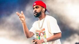Big Sean releases new album Detroit 2