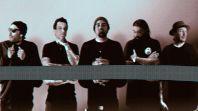 Deftones album review