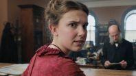 Enola Holmes Netflix Review