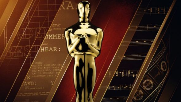 Academy Awards best picture diversity requirements inclusion Oscars rules