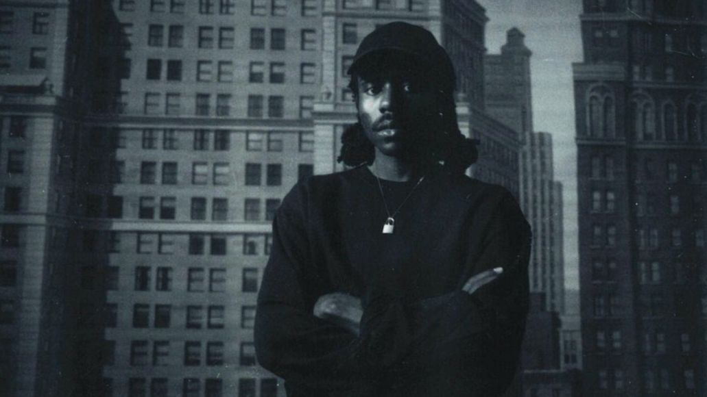 dev hynes score luca hbo we are who we are New Music Friday: 7 Albums to Stream