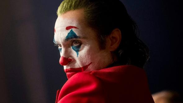 Joaquin Phoenix Offered $50 Million for Two Joker Sequels: Report