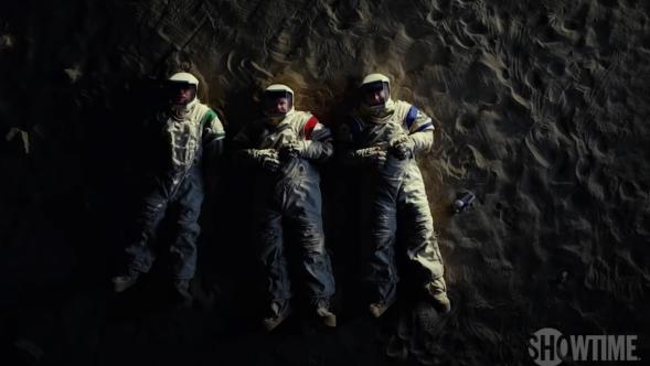 moonbase-8-teaser-trailer-video-showtime-watch