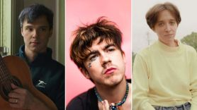 new music friday album releases declan dirty projectors