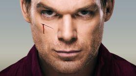 Dexter Showtime limited series revival
