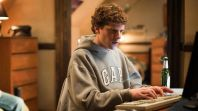 Aaron Sorkin The Social Network sequel David Fincher quote (Sony)