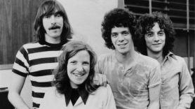 Todd Haynes The Velvet Underground documentary Apple TV+ movie film stream watch