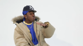 Tyler The Creator Names His Favorite Movies and Albums