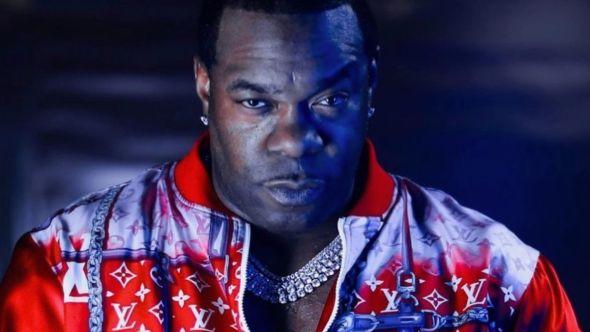 busta-rhymes-extinction-level-2-stream-album-new-rap