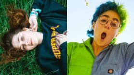 clairo-new-band-shelly claud