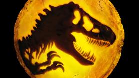 Jurassic World: Dominion Delayed