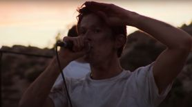 perfume genius jason nothing at all jimmy kimmel live performance video watch