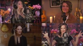 the-highwomen-crowded-table-tonight-show-video