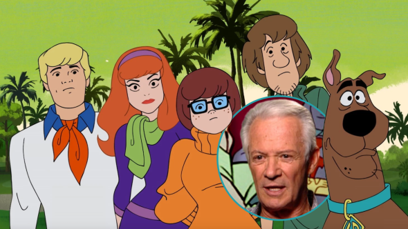 ken spears scooby-doo where are you co-creator dies dead obituary