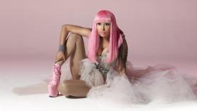 nicki-minaj-pink-friday-deluxe-complete-10th-anniversary