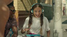 sia music movie film directorial debut maddie Ziegler autisticsia music movie film directorial debut maddie Ziegler autistic