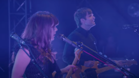 the-postal-service-live-album-everything-will-change-release-date