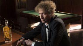 Bob Dylan sells songwriting catalog