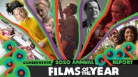 2020 Films of the Year