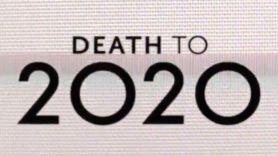 death-to-2020-black-mirror-special