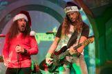 Death Angel Christmas Shows 2020