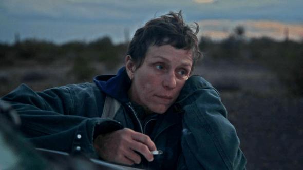 nomadland-first-trailer-video-watch-frances-mcdormand